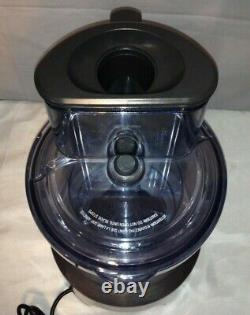 BREVILLE Sous Chef 16 Cup Food Processor +9 Piece Kit BFP800XL Professional 120V