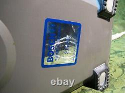 Bosch Um3 Mixer Blender Food Processor W Attachments