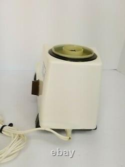 Bosch Universal UM3 Mixer Bowl Lid Dough Hook Food Processor Slice Shred Blender