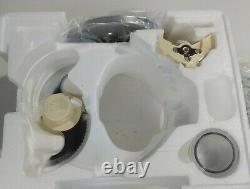 Cuisinart Pro Custom 11 11-Cup Food Processor DLC-8SY