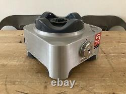 Kenwood Multipro Excel Food Processor FPM910 1300W Variable Speed