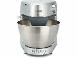 Kenwood Prospero KHC29. N0SI 6-in1 compact Stand Mixer Kitchen machine, blender