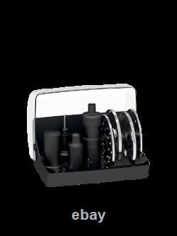 Magimix 5200XL BlenderMix Food Processor, All Colours UK Seller