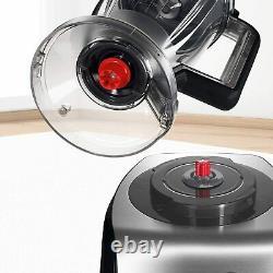 Bosch Mc812m844 Multitalent 8 Processeur De Robot Alimentaire De Cuisine 131,9oz 1250w