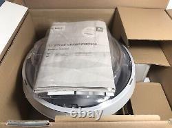 Bosch Mum6n10uc Universal Plus 800 Watt Machine De Cuisine Avec Pièces Jointes Nouveau
