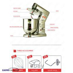 Commercial 500w Electric 10 Litres Stand Food Mixer For Kitchen Planetary Commercial 500w Electric 10 Litres Stand Food Mixer For Kitchen Planetary Commercial 500w Electric 10 Litres Stand Food Mixer For Kitchen Planetary Commercial 500