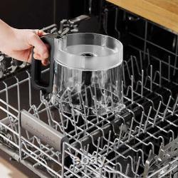Kitchenaid 9 Tasse Processeur De Nourriture Plus Argent