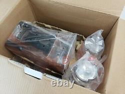 Ninja Mega Kitchen System XL 1500 Watt Blender & Food Processor Bl770