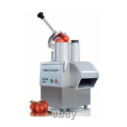 Robot Coupe Cl50eultra Benchtop / Countertop Food Processor